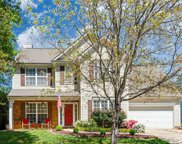 2871  Huckleberry Hill Drive Unit #70, Fort Mill image