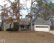 1148 Plantation Dr, Conyers image