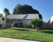 7883 Blairwood Circle S, Lake Worth image