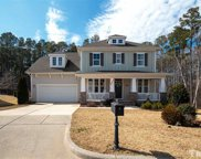 821 Ancient Oaks Drive, Holly Springs image