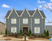 4051 Buell Ln, Hoover image