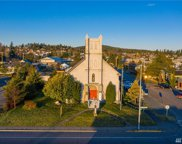 2802 Commercial Ave, Anacortes image