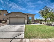 7818 S 73rd Drive, Laveen image
