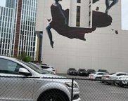 127 Morgan St, Jc, Downtown image