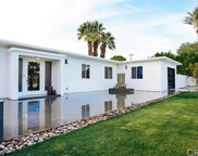 1179 Calle Marcus, Palm Springs image