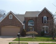9802 Grantview Forest  Drive, St Louis image