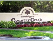 20691 Country Creek Dr Unit 1313, Estero image