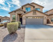 7018 S 45th Avenue, Laveen image