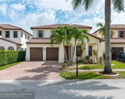 8553 NW 38th St, Cooper City image