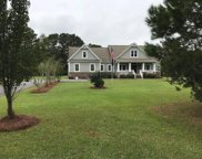 4846 Causey Pond Road, Awendaw image