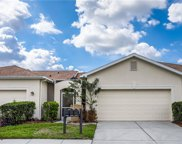 20838 Jaffa Lane, Land O' Lakes image