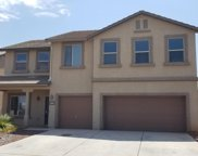 21055 E Prospector, Red Rock image