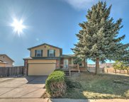 8998 West Toller Avenue, Littleton image