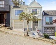 1214 Bowdoin  Street, San Francisco image