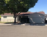 5090  4th, Rocklin image