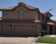 3407 E Windsong Drive, Phoenix image