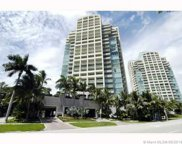 3400 Sw 27th Ave Unit #806, Miami image