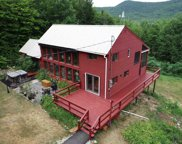 14 Mountain Ridge Road, Ossipee image