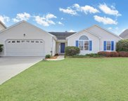 7323 Rabbit Hollow Drive, Wilmington image