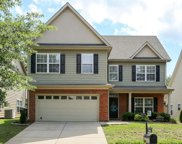 2931 Morning Mist Ct, Murfreesboro image
