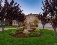 5345     Candelabra Place, San Luis Obispo image