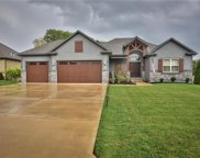 22917 E 42nd Street Court S, Blue Springs image