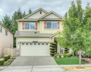 16100 35th Park SE, Bothell image