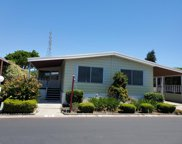 690 Persian Dr 49, Sunnyvale image