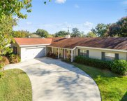 2180 Hunterfield Road, Maitland image