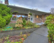 10734 9th Ave NW, Seattle image