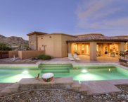 14515 N Shaded Stone, Oro Valley image
