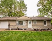 1405 Country Club Drive, Pleasant Hill image