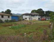 67-401 Aikaula Street, Waialua image