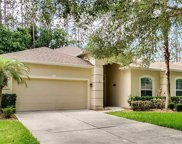 1626 Cherry Blossom Terrace, Lake Mary image