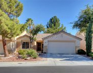 2061 JOY VIEW Lane, Henderson image
