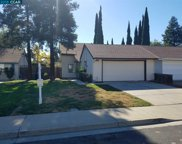 755 Valley Green Dr, Brentwood image