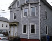 27 - 29 CONSTITUTION ST, Providence image