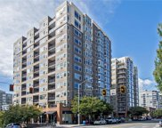 2801 1st Ave Unit 819, Seattle image