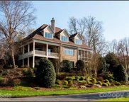 16122 Whitesail  Drive, Charlotte image