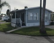 9000 Us Highway 192 Unit 530, Clermont image
