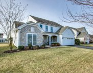 20545 Annondell Drive, Lewes image