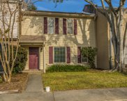 731 Ralston Court Unit #B, Mount Pleasant image