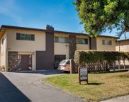 444 Colorado Ave Unit #D, Chula Vista image