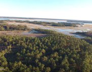 254b Coosaw River  Drive, Beaufort image