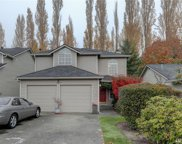 5142 S Garden Loop Rd, Seattle image