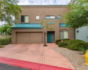 2027 E University Dr -- Unit #120, Tempe image