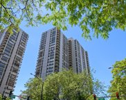 1360 N Sandburg Ter Unit #2305, Chicago image