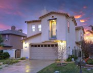 3737 Young Wolf Drive, Simi Valley image
