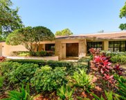 2780 Westchester Drive S, Clearwater image