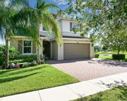 2451 Bellarosa Circle, Royal Palm Beach image